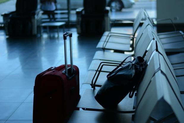 Bagagebeleid KLM: zo gaan wij er mee om