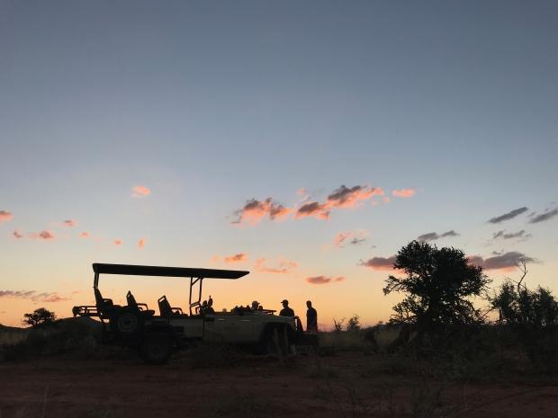 zuid-afrika-drive