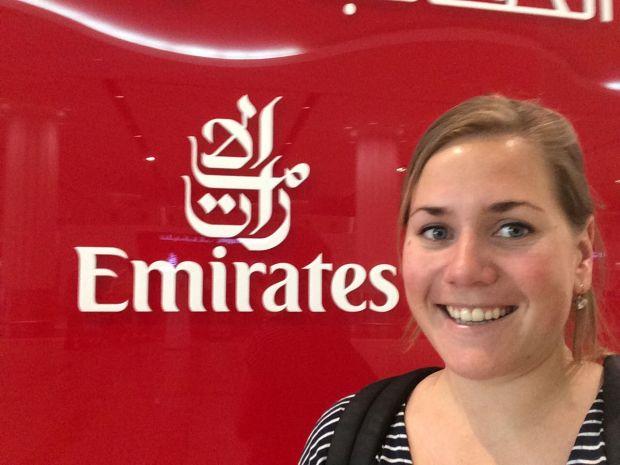 Hannnah-Emirates