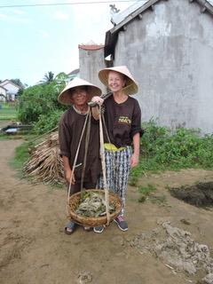 Meinie Vietnam