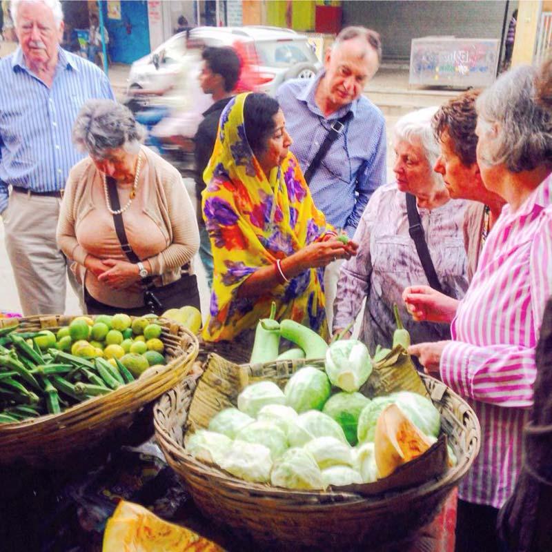 kookles Udaipur