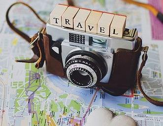 Vacature Reisspecialist Azi�