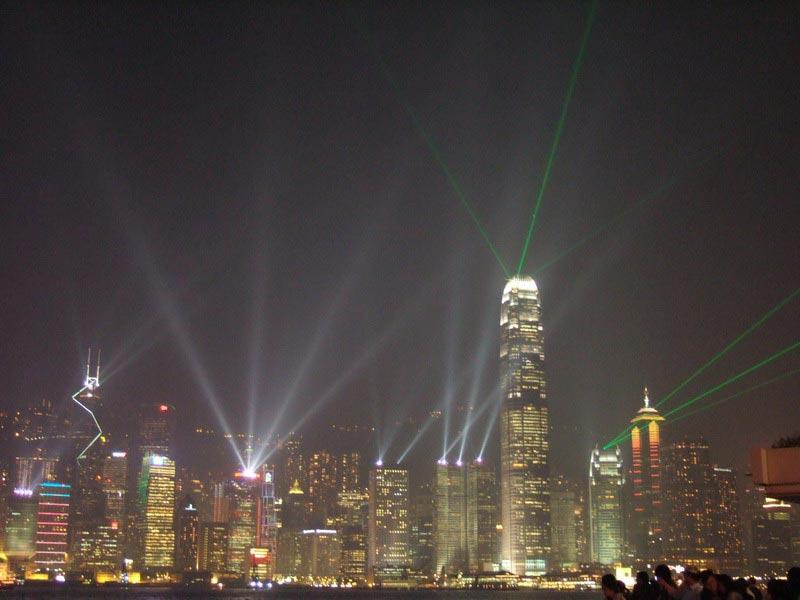 Hong Kong Keuken : Hong kong wat kan ik verwachten van het eten in hong kong