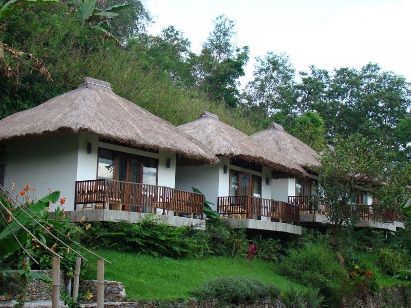 Pangea Travel Kelimutu Eco Lodge Indonesi 235