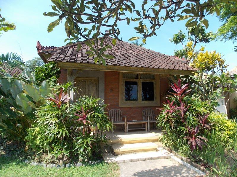 Pangea Travel D Tunjung Resort Amp Spa Indonesi 235