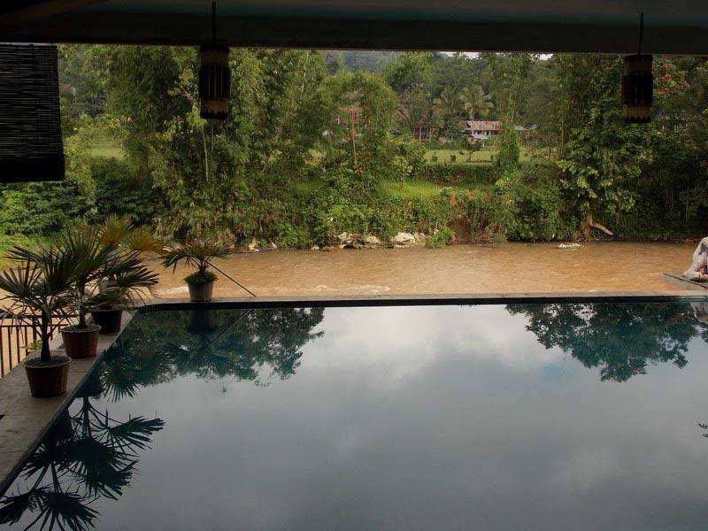Pangea Travel Hotel Luta Toraja Indonesi 235