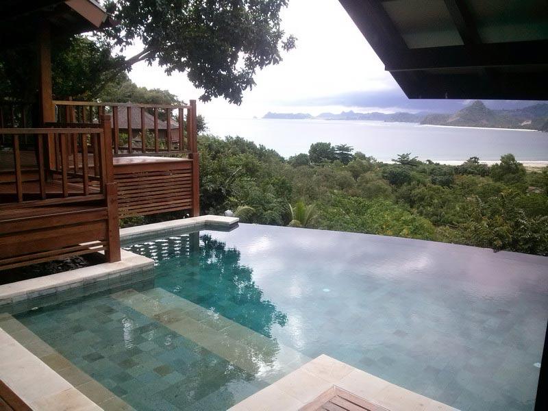 Pangea Travel Sempiak Villas Indonesi 235