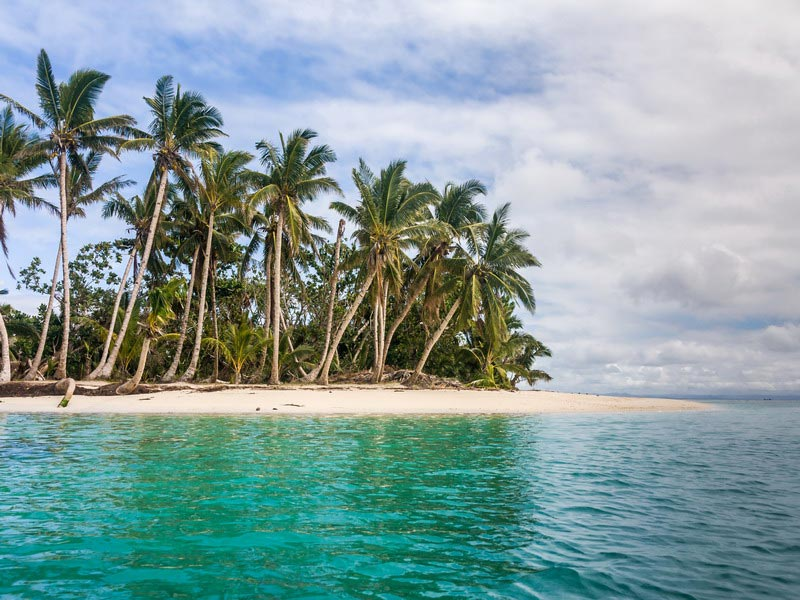 saint marie St marie vacation packages a getaway in this part of the world ought to always include a day trip to lagun, just 10 miles to the northwest while there, visit grote knip beach.