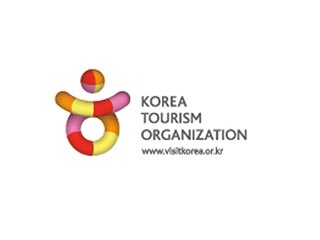 Korea Tourism Organization - foto: Korea Tourism Organization